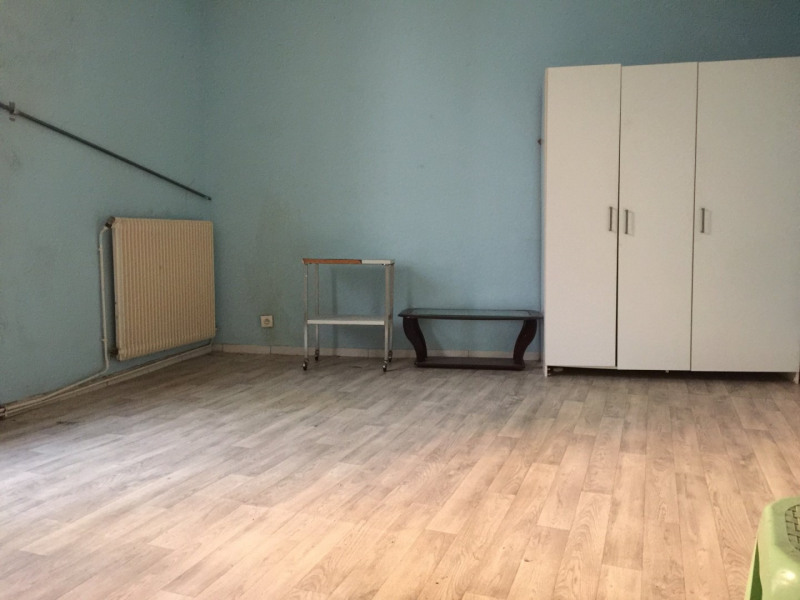 Vente appartement La courneuve 125000€ - Photo 1