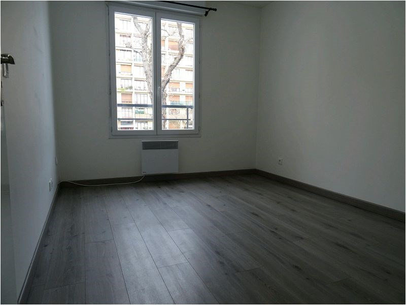 Rental apartment Viry chatillon 771€ CC - Picture 4