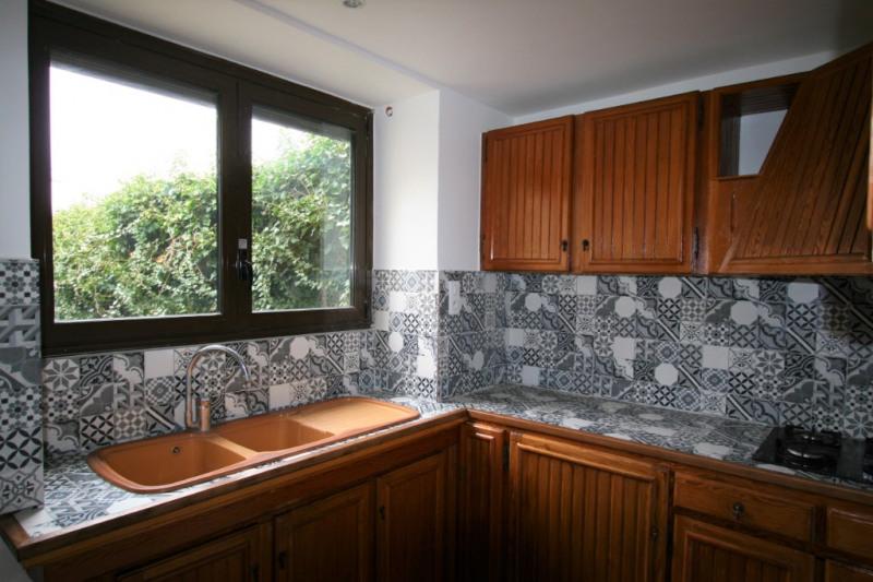 Investment property house / villa Bois le roi 312000€ - Picture 4