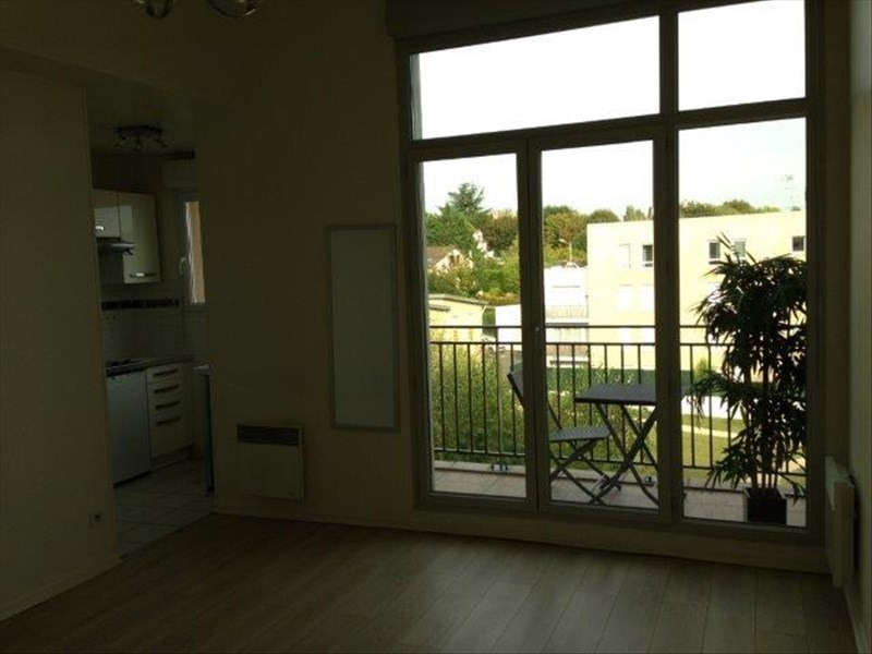 Vente appartement Sarcelles 125 000€ - Photo 6