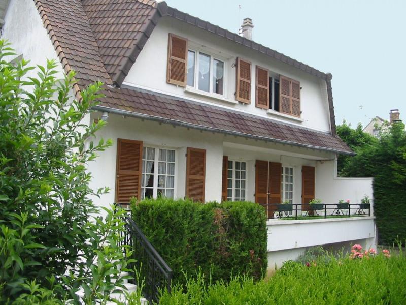 Vente maison / villa Villemoisson-sur-orge 410000€ - Photo 1