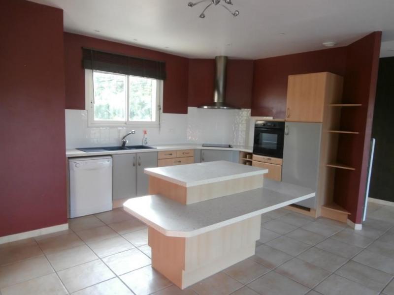 Sale house / villa Perigueux 223000€ - Picture 4
