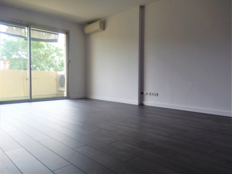 Sale apartment Lattes 217 000€ - Picture 1