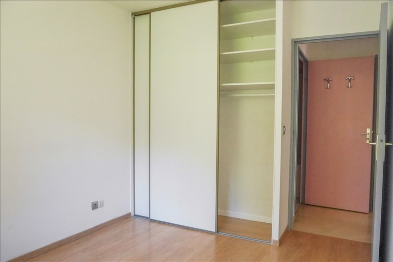 Rental apartment Charbonnieres les bains 750€ CC - Picture 5