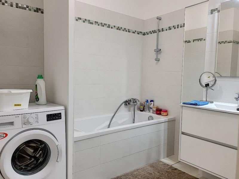 Vendita appartamento Saint laurent du var 389000€ - Fotografia 5
