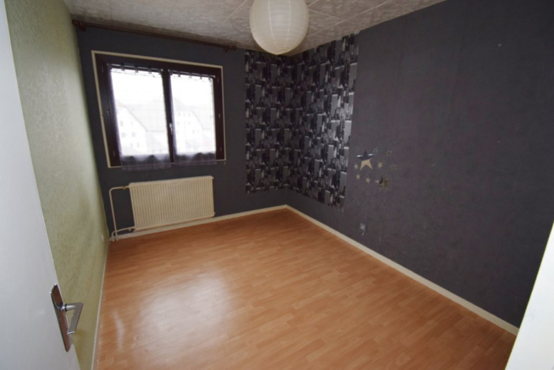 Vente appartement Meythet 190 000€ - Photo 6