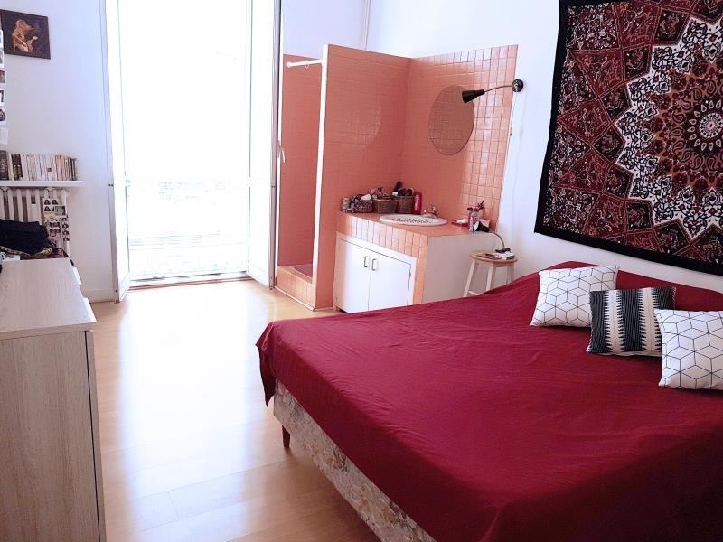 Verkoop  appartement Nimes 378000€ - Foto 8
