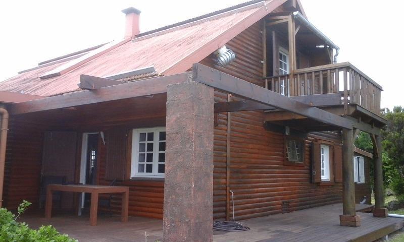 Sale house / villa La plaine des cafres 390000€ - Picture 1
