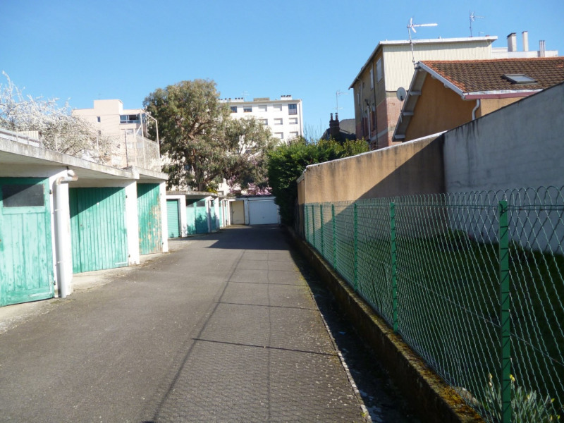 Location parking Tarbes 62€ CC - Photo 4