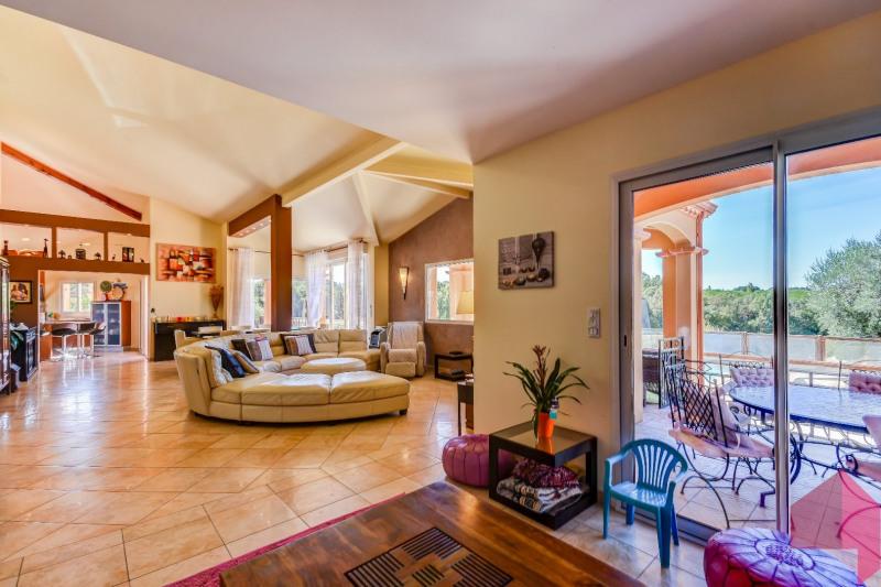 Deluxe sale house / villa L'union 965000€ - Picture 6