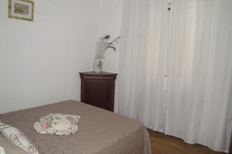 Rental house / villa Bon encontre 1 000€ CC - Picture 11