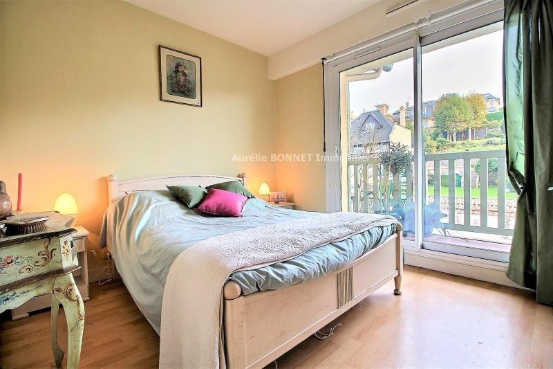 Vente appartement Trouville sur mer 169000€ - Photo 6