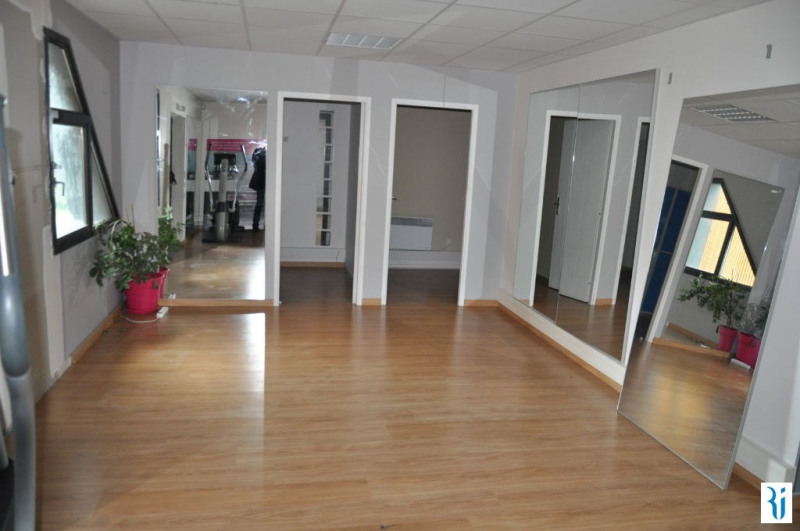 Sale empty room/storage Isneauville 174 000€ - Picture 4
