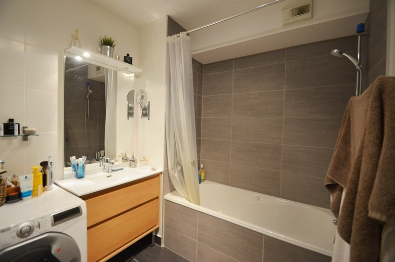 Vente appartement Nantes 223 000€ - Photo 3