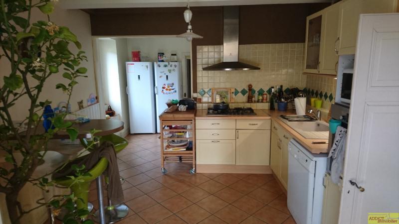 Vente maison / villa À 10 min de  saint-sulpice-la-pointe 380000€ - Photo 4