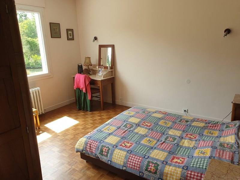 Vente maison / villa Secteur eu 270000€ - Photo 5