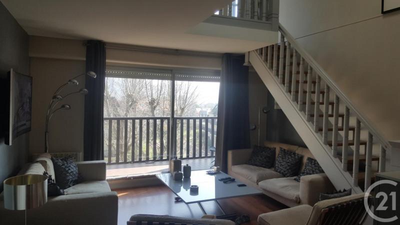 Verkauf wohnung Deauville 449000€ - Fotografie 2