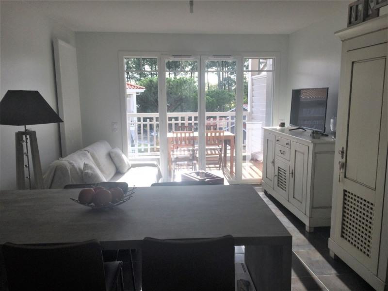 Appartement T3 - Calme et Lumineux - Bassin d'Arcachon - La