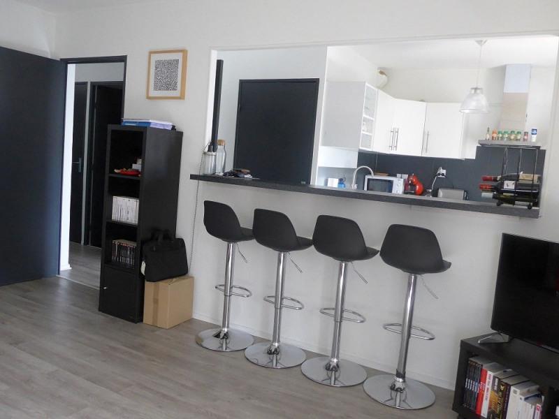 Location appartement Toulouse 647€ CC - Photo 5
