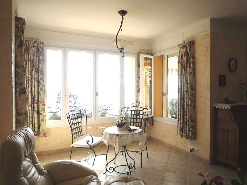 Deluxe sale apartment Le lavandou 795 000€ - Picture 2