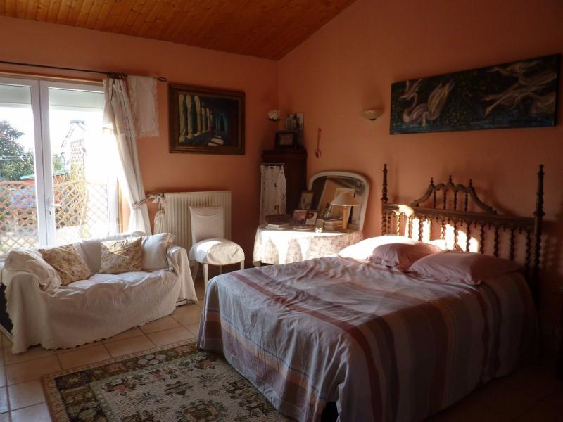 Sale house / villa Olonne sur mer 367500€ - Picture 11