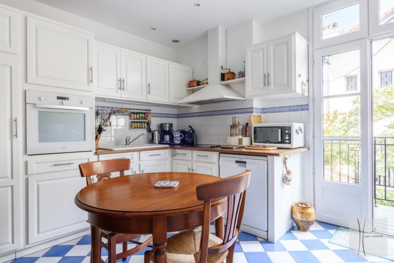 Vente appartement Saint-jean-de-luz 1155000€ - Photo 5