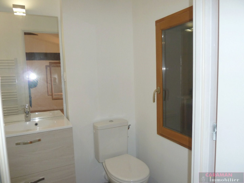 Rental apartment Caraman 490€ CC - Picture 5