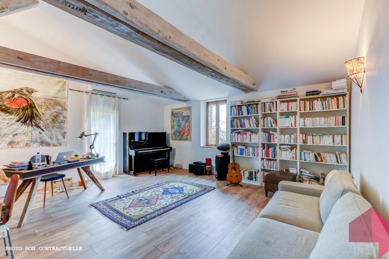 Vente maison / villa Verfeil 549000€ - Photo 6
