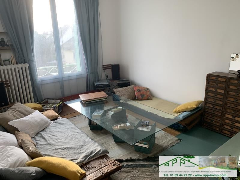 Sale house / villa Athis mons 429000€ - Picture 8