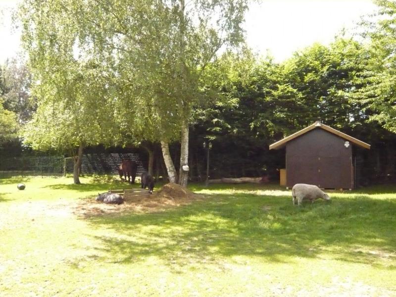 Vente maison / villa La ferte sous jouarre 265000€ - Photo 11