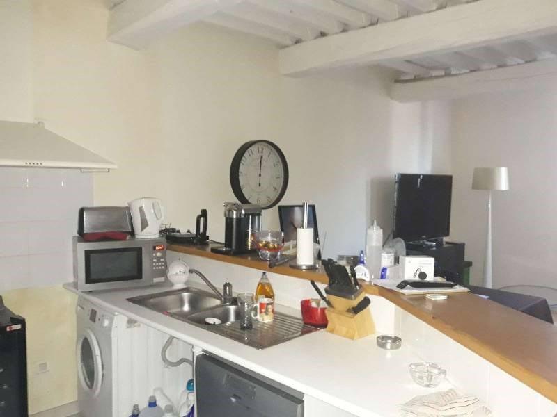 Rental house / villa Rabastens 630€ CC - Picture 3