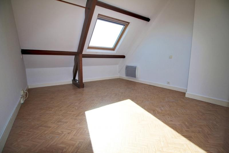 Location appartement Lorient 800€ CC - Photo 4