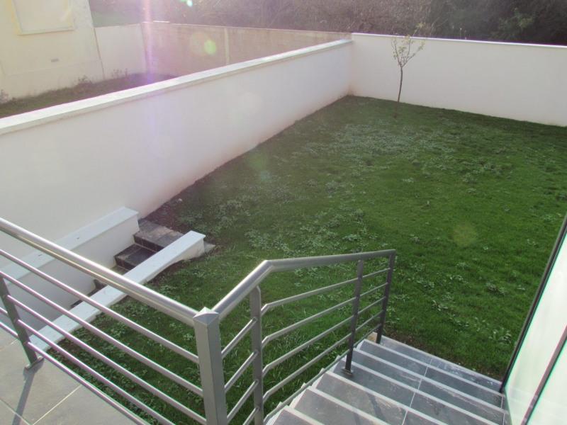Rental apartment Champigny sur marne 1293€ CC - Picture 2