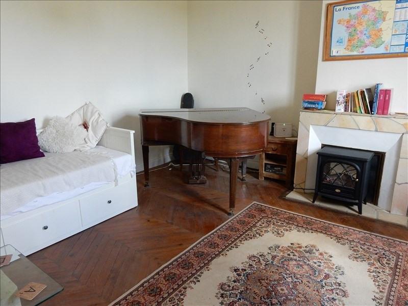Sale house / villa Langon 285800€ - Picture 6