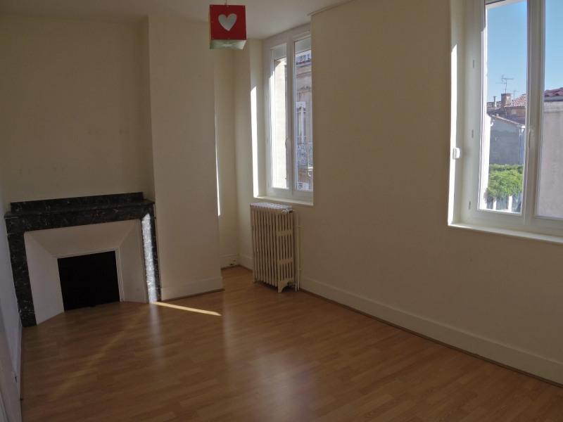 Rental apartment Toulouse 1415€ CC - Picture 11