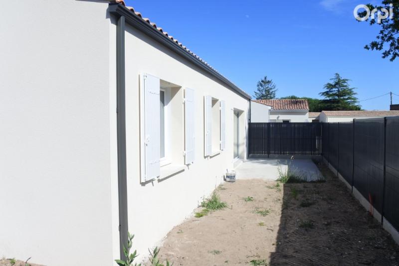 Vente maison / villa La tremblade 279500€ - Photo 4