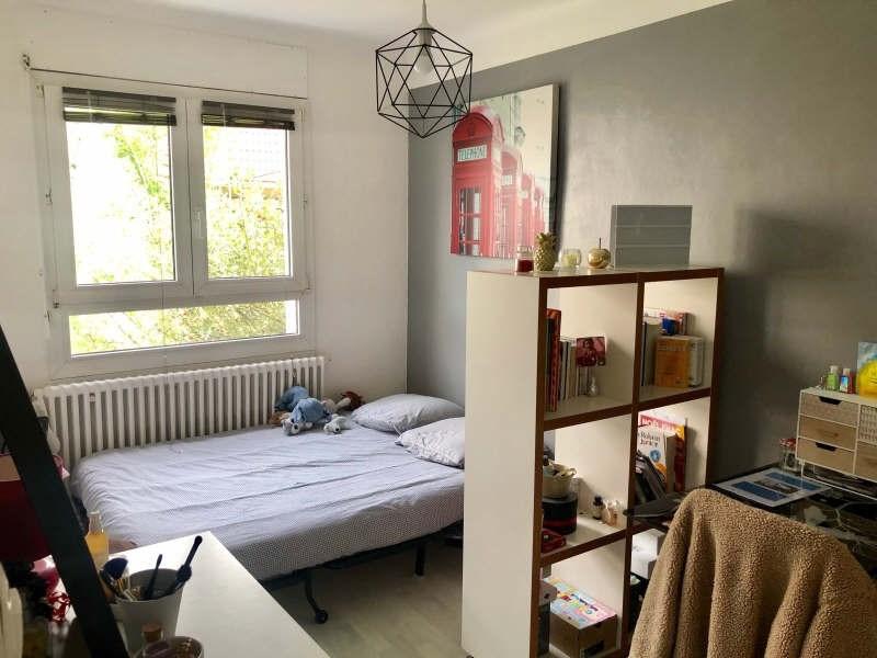 Vente appartement Sartrouville 228000€ - Photo 4