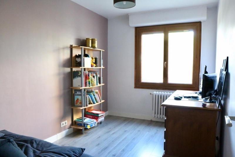 Vente appartement Antony 343000€ - Photo 8