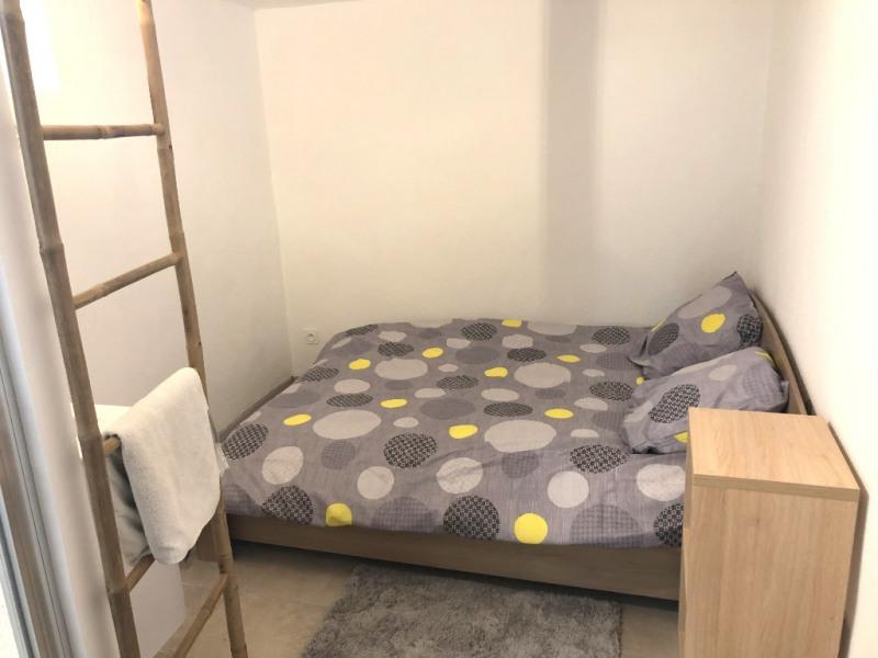 Location appartement Aix en provence 683€ CC - Photo 5