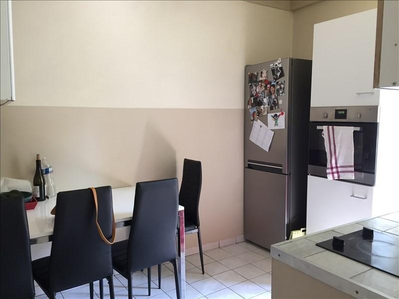 Location appartement Saint-pierre-en-faucigny 555€ CC - Photo 3