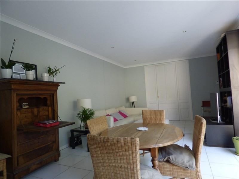 Verkoop van prestige  huis Bagnols sur ceze 567000€ - Foto 13