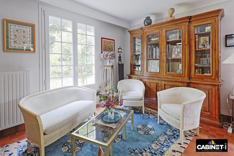 Vente maison / villa Vigneux de bretagne 325900€ - Photo 1