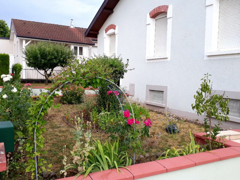 Sale house / villa Sainte marguerite 173 310€ - Picture 1