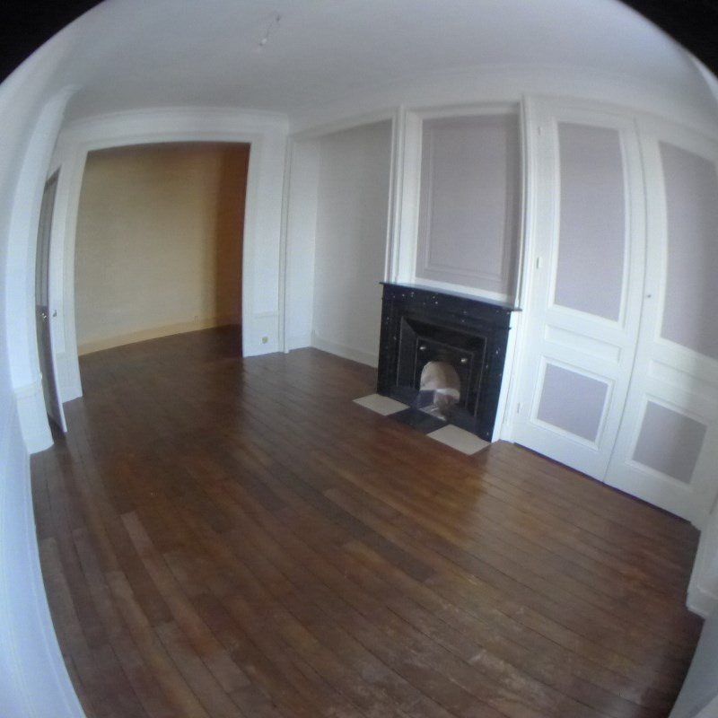 Location appartement Oullins 489€ CC - Photo 5