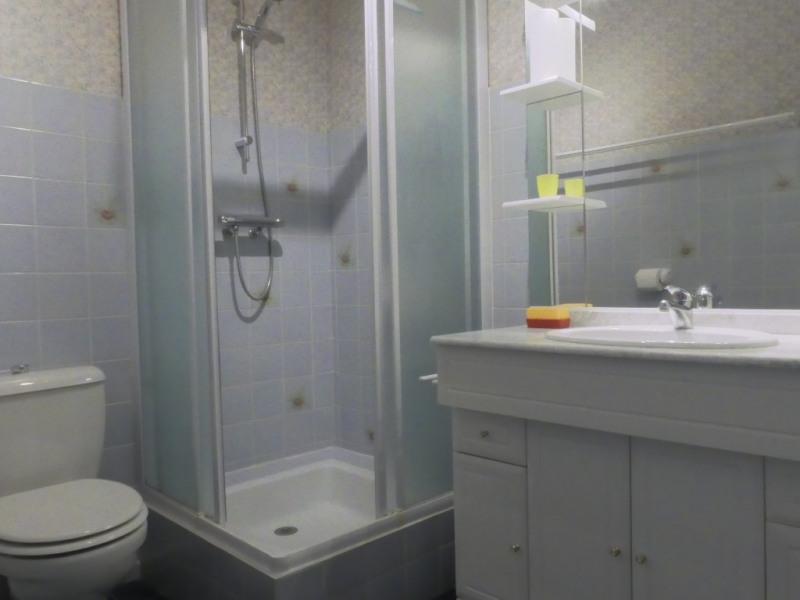 Sale apartment Vieux boucau les bains 82000€ - Picture 4