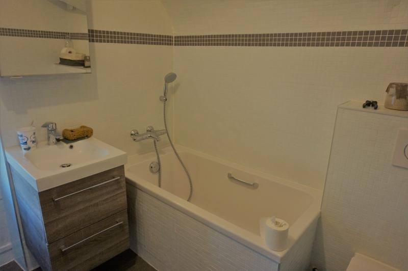Venta de prestigio  casa Enghien les bains 1350000€ - Fotografía 3