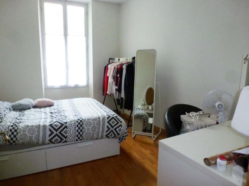 Sale apartment Avignon 210000€ - Picture 3