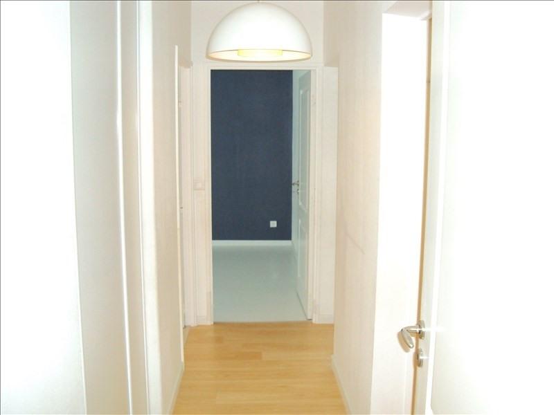 Vente appartement Mulhouse 164000€ - Photo 3