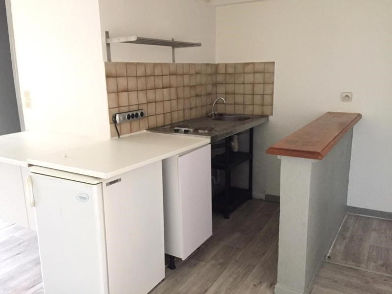 Location appartement Villefranche sur saone 299,50€ CC - Photo 3