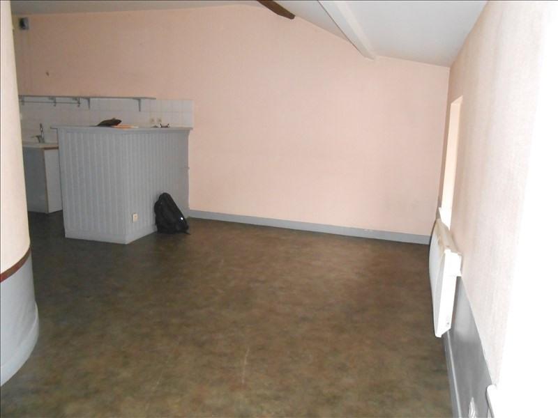 Vente appartement Niort 82390€ - Photo 6